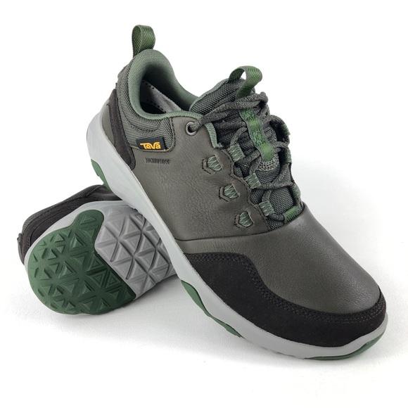 Teva Shoes | Arrowood 2 Waterproof